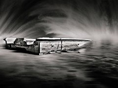 Boat lost in time (MOSTAFA HAMAD | PHOTOGRAPHY) Tags: pictures art photography photo gallery foto fotografie photos web photographers creation online awards wallpapers portfolio hamad share fotoshop digest  mostafa professionalphotography architecturalphotography    socialphotography commercialphotography  photoportfolio   photocommunity                ajnj        freshphotos     photoportfolioonline outstandingphotoportfolio portfolioinseconds thefoto