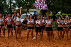 Seletiva Roda de Bola (Joo Guilherme de Carvalho) Tags: parque cidade braslia brasil de rj para da beleza mulheres bola roda controle habilidade seletiva altinha embaixadinhas