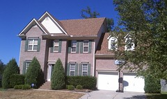 Charlotte Hail Damage Roofing and Roof Repair (Room 2 Roof) Tags: hail wind hs leakyroof roofingnails roofrepairs ridgevent roofquotes roofingshingles roofroof roofleaks freeroofinspections freeroof stormrestoration room2roof roofingcharlotte roofrepaircharlotte leakbarrier northcarolinaroofingcompanies rooferscharlotte roofingcompaniesincharlottenorthcarolina haildamagedroofingincharlottenc roofersincharlottenc roofingcontractorsincharlottenc haildamageincharlottenc waterdamagerestroation roofconsultantsinnorthcarolina stormdamagerepairs roofingestimates freehaildamageroofinspectionsinnorthcarolina roofingfeltpaper roofinginstallationsinnc roofinginsuranceclaims