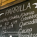 "Parrilla<br /><span style=""font-size:0.8em;"">Read more about it here: <a href=""http://whatscookingmexico.com/2012/02/13/the-anatomy-of-a-taco/"" rel=""nofollow"">whatscookingmexico.com/2012/02/13/the-anatomy-of-a-taco/</a></span> • <a style=""font-size:0.8em;"" href=""http://www.flickr.com/photos/7515640@N06/6862931405/"" target=""_blank"">View on Flickr</a>"
