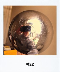 """#DailyPolaroid of 8-2-12 #132 #fb • <a style=""""font-size:0.8em;"""" href=""""http://www.flickr.com/photos/47939785@N05/6863233753/"""" target=""""_blank"""">View on Flickr</a>"""