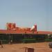 bamako%2520Mali%2520006