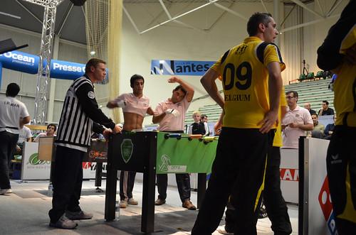 worldcup2012_Kozoom_1685