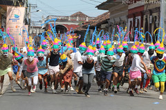 IMG_1266carn_poet (jorgemejia) Tags: festival poetry folklore literature desfile masks granada carnaval poesia poems cultura literatura poets mscaras poetas tradiciones trajes potico poemas