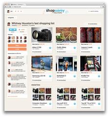 shopsavvy_home_V3_S4.jpg (alexmuse) Tags: mobile scoopt