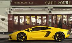 Aventador (Luke Alexander Gilbertson) Tags: london rouge cafe nikon dubai o uae harrods arab londres p kuwait lamborghini londra supercar qatar hypercar d700 aventador lukegilbertson wwwlgapcom