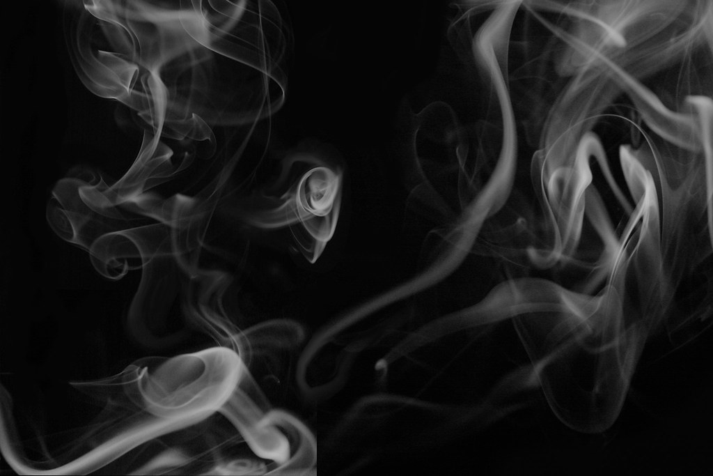 The World's Best Photos of smoke and wisps - Flickr Hive Mind
