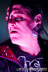 jerry only (fabionico) Tags: torino punk italia live jerry only horror tls misfits fabionico lastfm:event=3095817