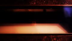 Self-reflection Empty Vitrine -- Egyptian Collection Museum of Fine Arts Vienna -- Kunsthistorisches Museum Wien gyptische Sammlung (hedbavny) Tags: selfportrait me face ego gesicht autoretrato ani schatten selbstportrait khm kunstlicht schaukasten gyptischesammlung selbstreflexion kunsthistorischesmuseumwien wienvienna sterreichaustria selbstreflektion gyptischorientalischesammlung museumoffineartsvienna fehlendesbild leerevitrine farbendermelancholie gefllteleere fehlendesausstellungsstck