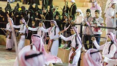 festival10 (Shakil_Ahmad) Tags: festival middleeast culture riyadh saudiarabia nikond5100