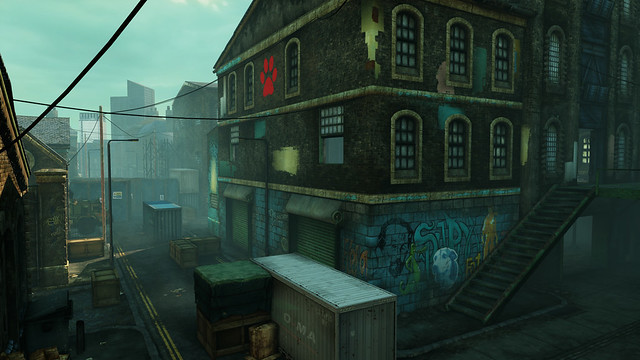 London Streets - screenshot 3