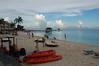 Hotel Blue Bay - Playa