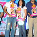 Ishq-Movie-Platinum-Disc-Function-Justtollywood.com_31