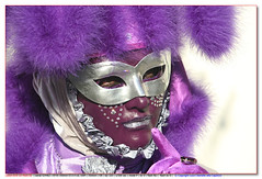 CAPZ9029__cuocografo (CapZicco Thanks for over 2 Million Views!) Tags: venice italy canon mask cosplay carnevale venezia 1740 martigras maschere 35350 1dmkiii cernival capzicco 5dmkii cuocografo