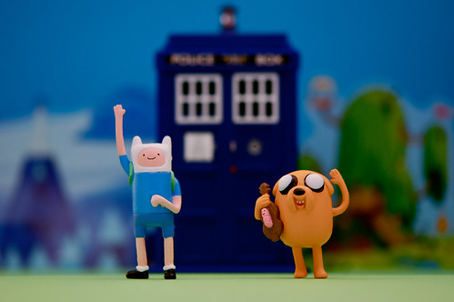 blue sky favorite fun toy actionfigure photo funny image very action good great picture best cc doctor doctorwho figure scifi excellent greatest portfolio tardis char finn popular 5k jakethedog adventuretime inkitchen jdhancock finnthehuman