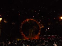 CIMG9976 (.Martin.) Tags: new london eye day display fireworks 1st year january firework victoria drunks embankment 2012