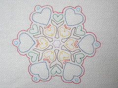 Embroidery Journal Project - February (Pictures by Ann) Tags: trees tree project colorful embroidery decorative journal foundation simple embroidered handstitched symbolism byhand backstitch stichedbyhand embroideryjournalproject embroiderymemorynewskilllearnlearninghandiworkoldfashionedskillcolorfulmandalatreeheartsheartemptysadnessgriefgrievingalzheimersdiseaseparentdaddiedmournmourninglossemptinesshopehappinessmemoriesq