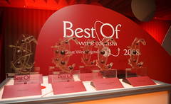 Premios Best of_1