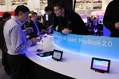 Blackberry Playbook 2.0 (IMG_1075)