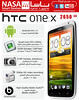 HTC One X Launched in Saudi Arabia at Nasa Smart Devices (Nasa Smart Devices) Tags: smartphone madina mobilephone jeddah riyadh saudiarabia android makkah ksa htc smartphones khobar android4 htconex htcsense4