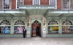 "Fortnum & Mason • <a style=""font-size:0.8em;"" href=""http://www.flickr.com/photos/45090765@N05/6959316411/"" target=""_blank"">View on Flickr</a>"