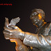 I.E.S Al-fakar - Homenaje a García Lorca (19/06/2015)