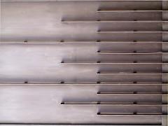 uscita CFF 10_3_12 (Enrico EPH) Tags: raw nef natura albero occhio artista lampione circolo portone morta secco udine panchina uscita contrasto fotografico visione friulano
