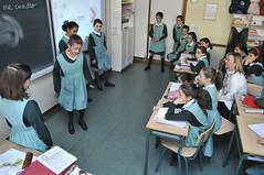 colegio-orvalle-inteligencias-multiples (32)
