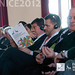 Venice 2012 - Introduction9