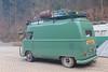 "XA-15-19 Volkswagen Transporter highroof • <a style=""font-size:0.8em;"" href=""http://www.flickr.com/photos/33170035@N02/6984868295/"" target=""_blank"">View on Flickr</a>"