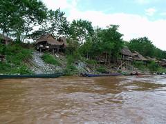 Mekong River (JUMBOROIS) Tags: travel river thailand asia cambodia southeastasia burma tailandia tibet vietnam shan yunnan laos mekong vientiane goldentriangle tibetanplateau peoplesrepublicofchina mekongriver luangnamtha luangphrabang qinghai champasak oudomxay savannakhet bokeo salavan sayabouly bolikhamsai maenamkhong khammouane eltringulodeoro