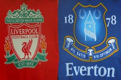Merseyside United (Mickmac37) Tags: england liverpool football europe merseyside everton mickmac37