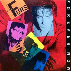 TFSBIGWS - Forever Now (epiclectic) Tags: music art sunglasses vintage 1982 album vinyl shades retro collection jacket cover lp record sleeve psychedelicfurs thefuturessobrightigottawearshades epiclectic tfsbigws