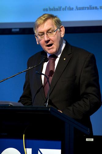 2012 QUT Future of Energy Forum 045