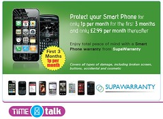 iPhone Warranty Smartphone Tablets ipad3 (TpadDotCom) Tags: sky internet surfing virgin gaming wifi wireless router bt broadband streaming browsing fibre downloading youtube plusnet adsl2 talktalk sdsl bbciplayer