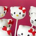 "Hello Kitty Cake Pops • <a style=""font-size:0.8em;"" href=""http://www.flickr.com/photos/59736392@N02/7041179231/"" target=""_blank"">View on Flickr</a>"
