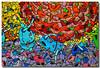 "Velvia... - Explored... Thank you all! (Lior Dar) Tags: nyc newyorkcity red usa newyork yellow mural fuji getty williamsburg fujifilm pro1 thephotographer williamsburgbrooklyn blueribbonwinner coth greatphotographers topshots beautifulphoto newyorcity physis ultimateshot flickraward xpro1 theunforgettablepictures platinumheartaward theperfectphotographer flickrestrellas multimegashot abovealltherest grouptripod colorsofthesoul artofimages oneofmypics ""flickraward"" expressyourselfaward platinumbestshot platinumpeaceaward flickrunitedaward mygearandme fujifilmxpro1 fujifilmxpro1fujifilmxf18mmf2r fujifilmxf18mmf20r fujifilm18mmf20 fujifilm18mm williamsburgbrooklynnewyorkfujifilmxpro1fujifilmxf18mmf2r"