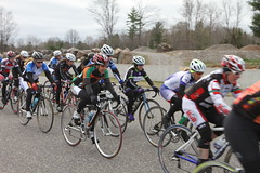 "Calabogie Road Race • <a style=""font-size:0.8em;"" href=""http://www.flickr.com/photos/64807358@N02/7106190097/"" target=""_blank"">View on Flickr</a>"