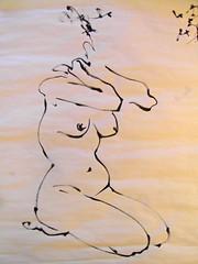nude japanの壁紙プレビュー