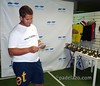 "entrega trofeos torneo cyan process fnspadel ocean padel mayo • <a style=""font-size:0.8em;"" href=""http://www.flickr.com/photos/68728055@N04/7150257229/"" target=""_blank"">View on Flickr</a>"