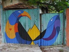 Remo (Vila Madalena, São Paulo, Brasil, Março 2014) (FRED (GRAFFITI @ BRAZIL)) Tags: graffiti grafitti nick tikka remo grafite vilamadalena binho zumi perdizes suzue magrela grafiteiro enivo deddoverde pauloito dask2 sipros