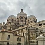 13358707414 afce11e5f8 q Au revoir, Marseille