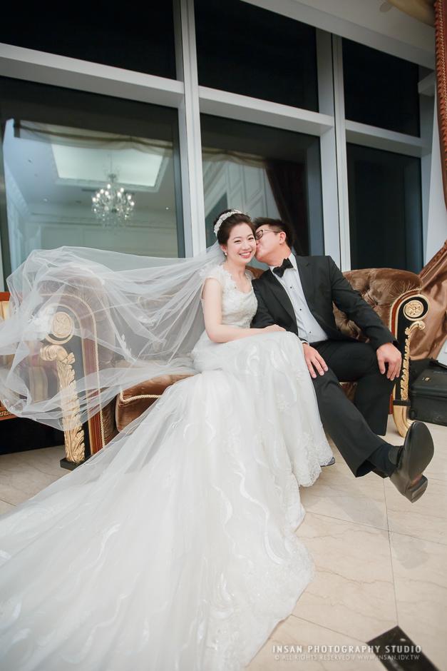 頂鮮101婚攝婚禮wed_131227_0396