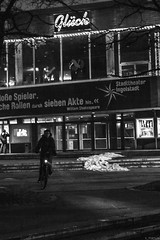 Glck (S_Manuel) Tags: stadttheater ingolstadt glck