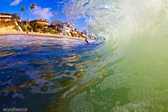 IMG_0566 (randyreyes__) Tags: ocean california sky beach water surf waves surfer tube barrel wave surfing socal southerncalifornia liquid bodyboarding h20 bodyboard toob bodyboarder waveporn waterhousing