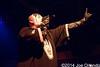 Blaze Ya Dead Homie @ The Bootleg Banner Tour, The Crofoot, Pontiac, MI - 04-20-14