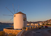 That sunset (Ariadni's Thread) Tags: sunset windmill holidays mediterranean aegean paros cyclades greekisland aegeansea oldwindmill seasunset magicalsunset summeringreece ελλαδα αιγαιο greatsunset παροσ cycladescomplex ελληνικανησια summer2015 wheretogoingreece whichislandstovisitingreece cafewindmill whattodoinparos whattoseeinparos τινακανωστηνπαρο