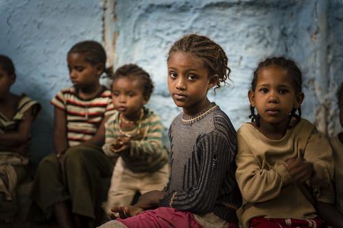 Camp Langano - Ethiopia 2014 Sean Sheridan Photo-45