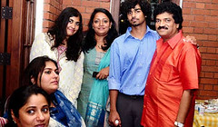 suchithra-family7 (suchitramohanlal) Tags: family suchitra mohanlal suchitramohanlal
