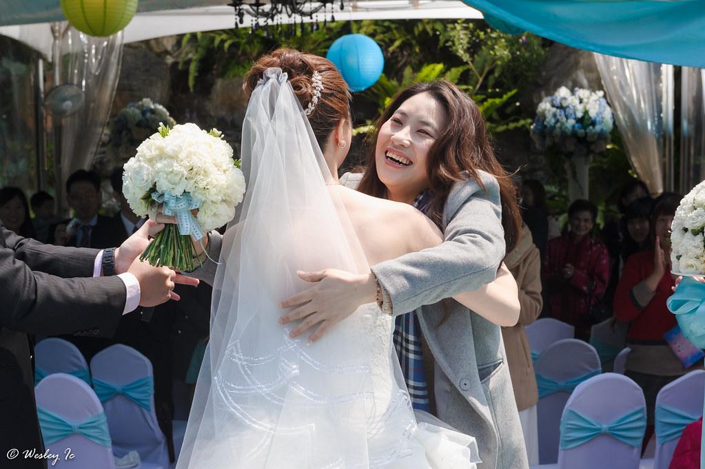 """""""""""""""婚攝,青青食尚會館婚攝,婚攝wesley,婚禮紀錄,婚禮攝影""""'LOVE03827'"""